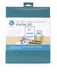 Silhoutte Double Sided Adhesive Starter Kit