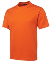 T-Shirts - MENS - Blank all sizes