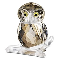 Swarovski Owl - Medium