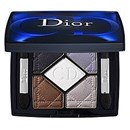 DIOR 5 Couleurs - 5 Colour Eyeshadow No 790 Night Dust