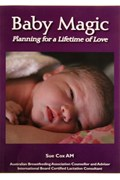 Baby Magic - Planning for a Lifetime of Love