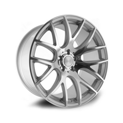 3SDM 0.01 Concave 4 Wheel Package ★FREE SHIPPING★