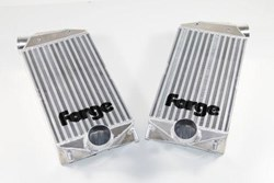 Forge Motorsport Intercooler Kit for Porsche 997