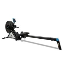 ROWER-625 Air Rowing Machine