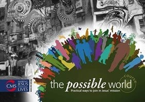 The Possible World Course Guide with DVD