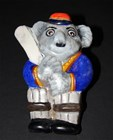 Mould PM 2267 - Cricket Koala