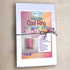 Polymer Clay Block Ring Kit