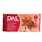 Das Air Hardening, Modelling Clay Das TerraCotta 500gm