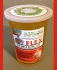 ComposiMold-FLEX 6oz - 144ml