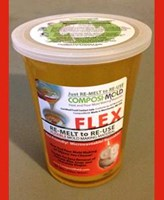 ComposiMold-FLEX 40oz - 1183ml