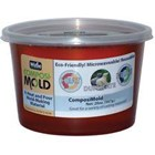 ComposiMold-PM (PowerMold Firm) 20oz - 480ml