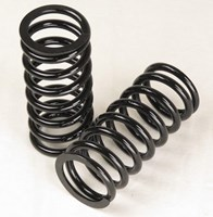 HSD Springs 4kg/mm
