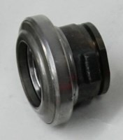 Nissan 24mm bearing/carrier set to suit OS Giken clutch