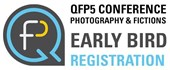 QFP5 Conference: Early Bird Registration