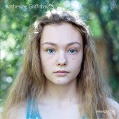 Youngblood Editions 2013: Katherine Griffiths
