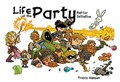Life of the Party: Roll for Initiative