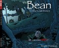 the Bean vol 2: The Lost Prince