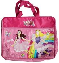 Fairy Dancing Bag