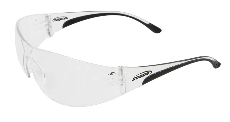 7bb1bc3909 Scope Phat Boxa Safety Glasses - Large Size Safety Supplies SA ...