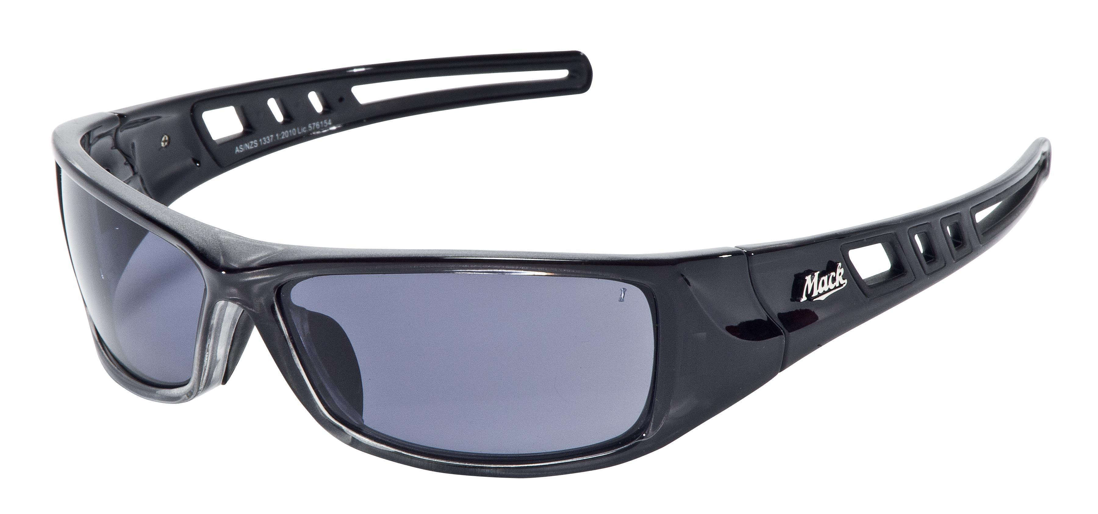 a7386dd036b0 Bolle Safety Glasses Polarized « One More Soul