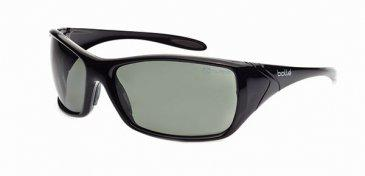8b500c5be5 Bolle Voodoo Smoke Lens Polarised Safety Glasses Safety Supplies SA - Sales  and Service in Adelaide and Online Buy online or shop in Adelaide at Safety  ...