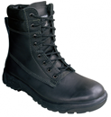 5072 Taipan Structural Fire Boot