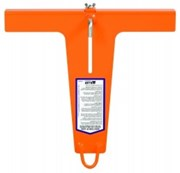 Temporary Roof Anchor - Miller