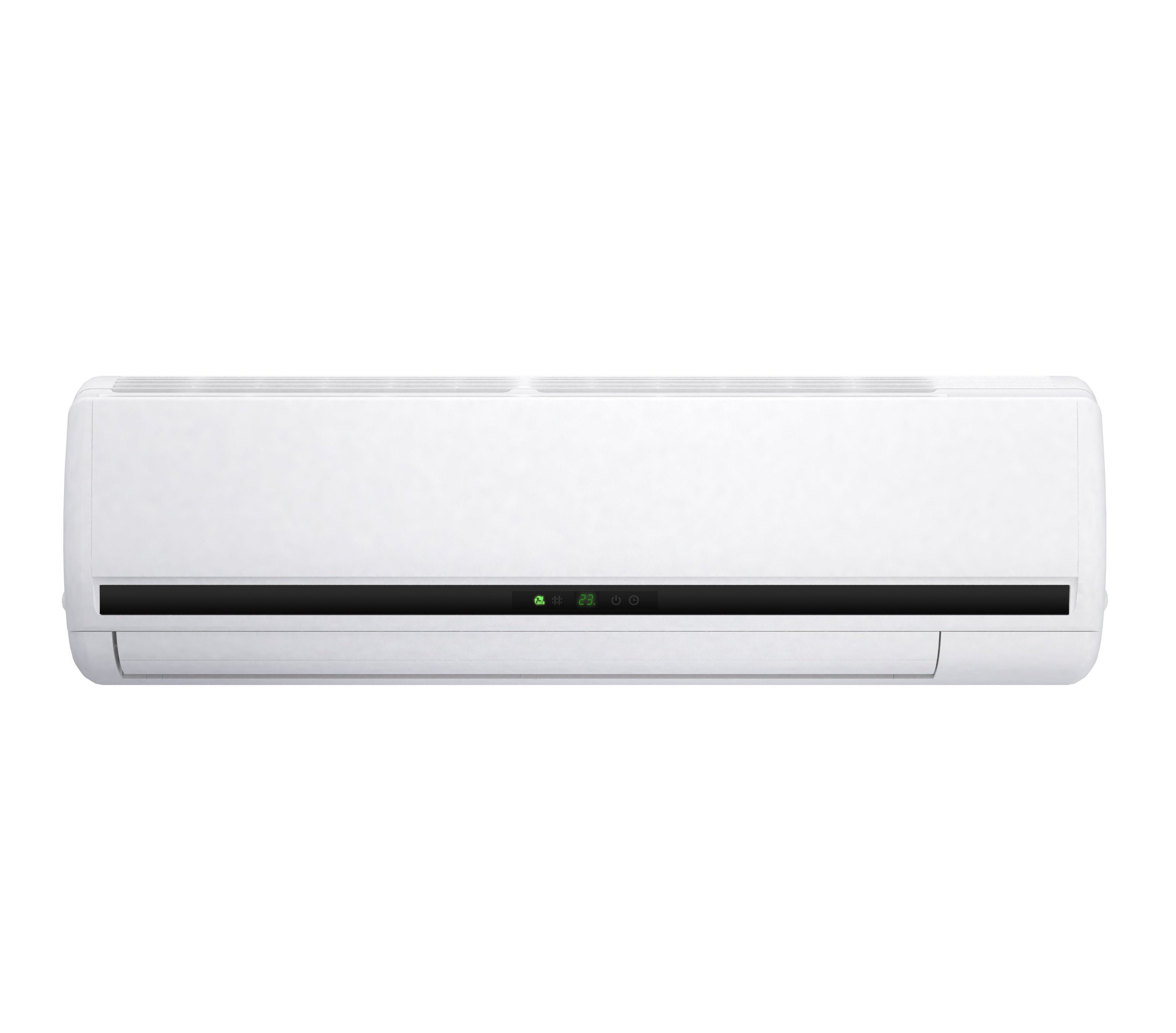 wall inverter air conditioning system Aircon247.com portable air  #41A229