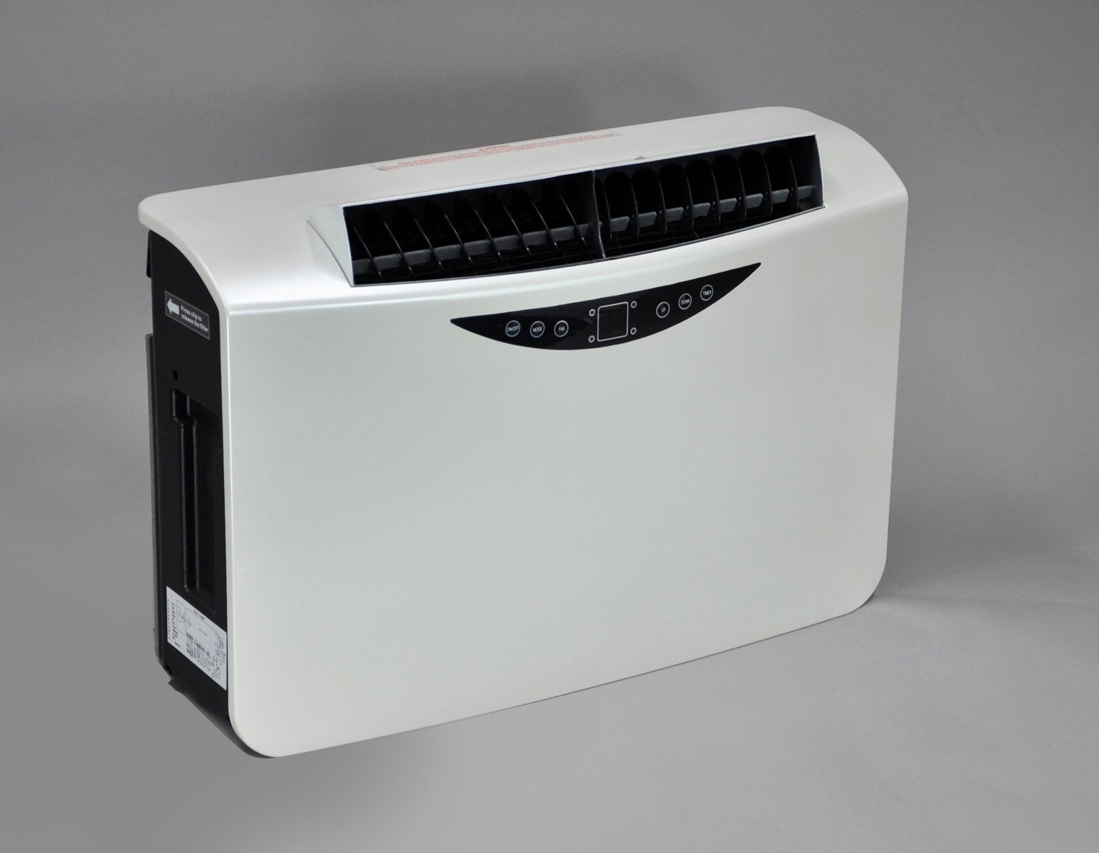 conservatory air conditioning unit Aircon247.com portable air  #4F5257