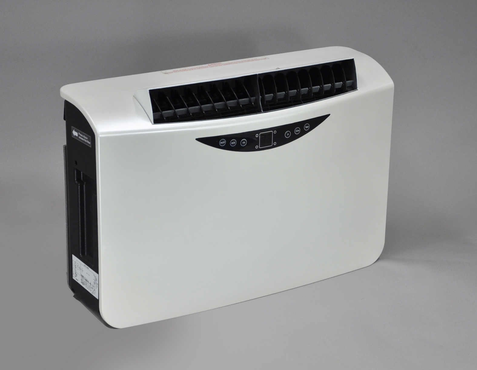 Small Air Conditioning Unit For Bedroom Salonetimespress Com. Best Portable Air Conditioner For Bedroom   Mark Cooper Research