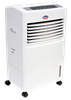 Sealey SAC41 8 litre evaporative air cooler