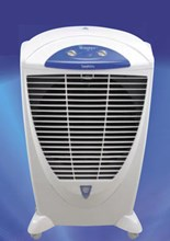 Symphony WINTER i 56 litre evaporative air cooler