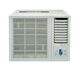 Pumphouse WAC12 12,000btu 3.5kw through wall air conditioner