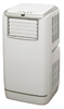 Brolin BR12P 3.5kw 12000Btu Portable Air Conditioning Unit