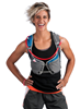 ASTRAL Womens racing pack- By UltrAspire
