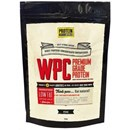 Protein Supplies Australia Whey Protein Concentrate