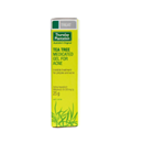 Thursday Plantation Tea Tree Medicated Gel for Acne - 25g