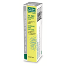 Thursday Plantation Tea Tree Blemish Stick - 7ml