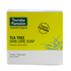 Thursday Plantation Tea Tree Soap - from $2.35