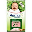MOLTEX Eco MINI (Size 2) - pack of 42
