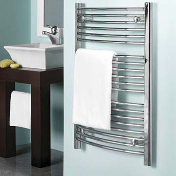 Innovative DIMPLEX BATHROOM STORAGE HEATER For Sale In Luton Beds  Preloved