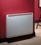 Creda TSR24AW 3.4kw Sensor Plus Automatic Storage Heater