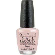 Bubble Bath by OPI 15ml