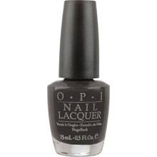 Black Onyx by OPI 15ml