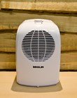 Brolin BR10C 10 litre low power consumption dehumidifier with energy saving humidistat