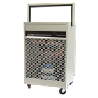 Ebac Industrial Products CD35 35 litre building dryer dehumidifier