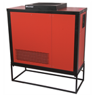 Ebac Industrial Products CD425 commercial 150 litre per day capacity 3-phase static dehumidifier