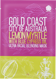 GOLD COAST for Aging Skin. Pack of 5