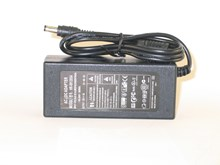 Power Supply 12V 5A Plugpack