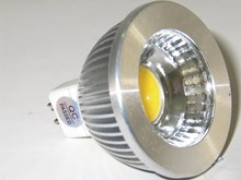 MR16 5W Cob Lamp Dimmable SAA